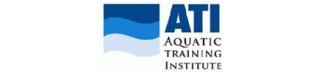 ATI - Aquatic Training Institute
